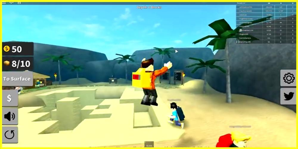 Codes For Roblox Treasure Hunt Simulator 2018