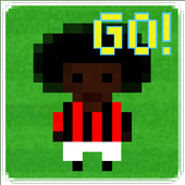 Casual Soccer Manager (Unreleased) icon