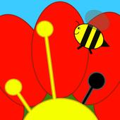 Nectar Hoard icon