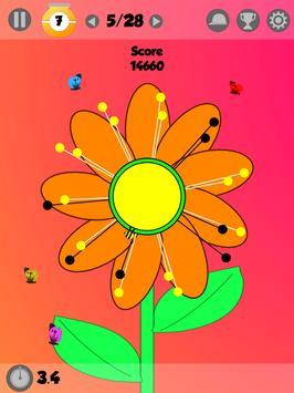 Nectar Hoard screenshot 5