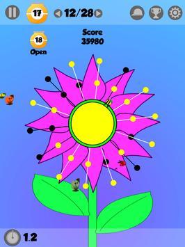 Nectar Hoard screenshot 6