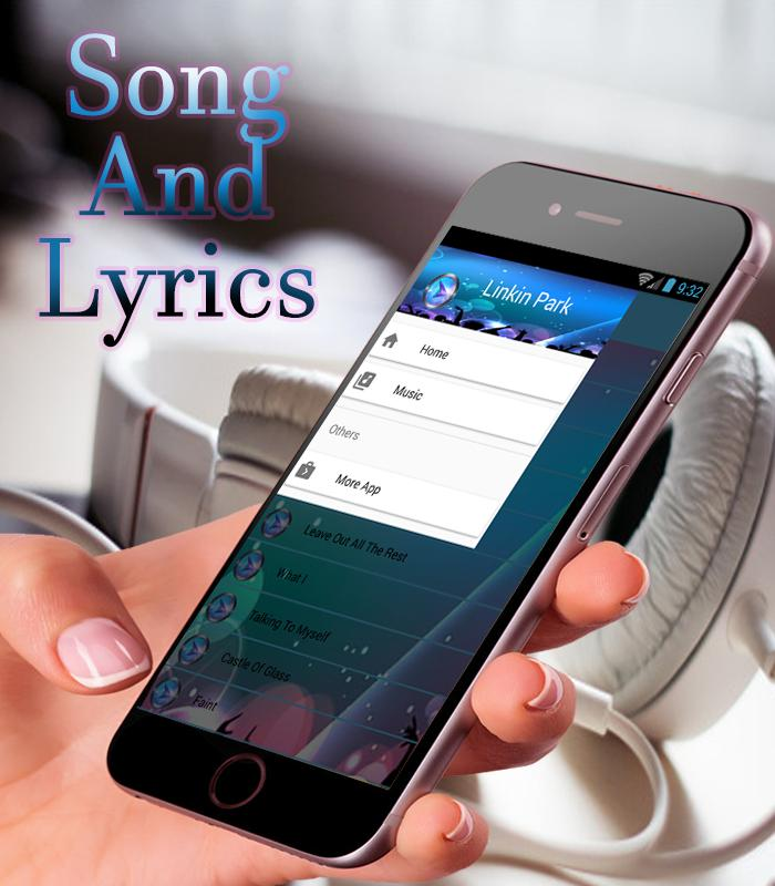 download faint song