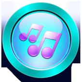 MCs Jhowzinho & Kadinho - Agora Vai Sentar musica icon