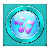 Yo Soy Franky - Soundtrack - Canción 2018 icon