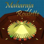 Maharaja Roulette icon