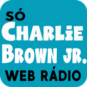 Charlie Brown Jr Web Rádio icon