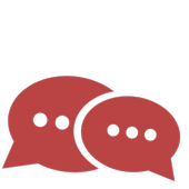 Chatter Room icon