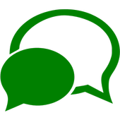ChatBook Messenger icon