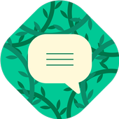 Chat for Vine icon