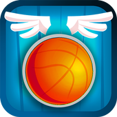 SkyDunk icon