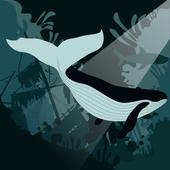 深海探险VR - Deep Sea Adventure icon
