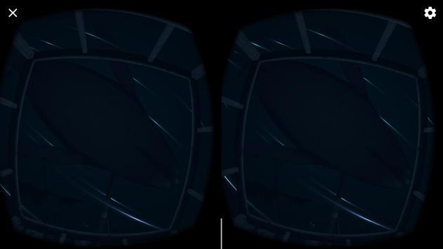 深海探险VR - Deep Sea Adventure screenshot 4