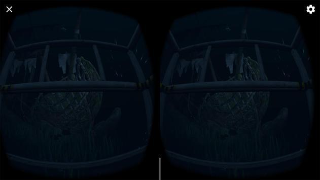 深海探险VR - Deep Sea Adventure screenshot 5