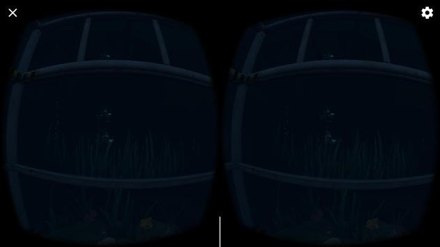 深海探险VR - Deep Sea Adventure poster
