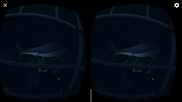 深海探险VR - Deep Sea Adventure screenshot 3
