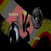 Cheates For Shadow Fight 2 2018 icon