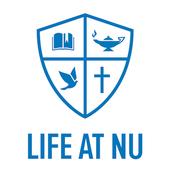 Life at Northwest University icon