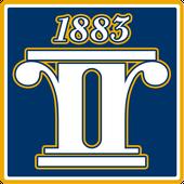 Reinhardt Campus Events icon