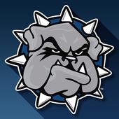 SWOSU Presence icon