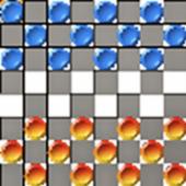 CheckerChess icon