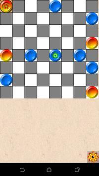 CheckerChess screenshot 3