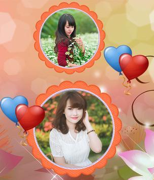 Combine Photos apk screenshot