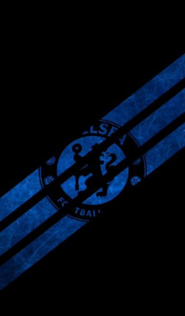 Chelsea Fc Wallpapers Hd For Android Apk Download