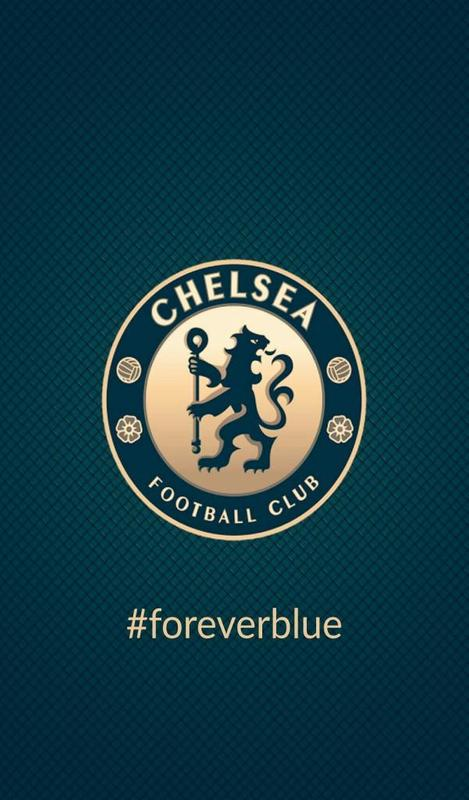 Chelsea fc wallpapers hd for android apk download - Chelsea fc wallpaper android hd ...