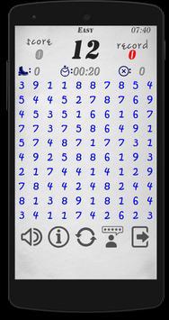 Math Is Fun screenshot 1