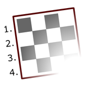 ChessLeagueManager icon
