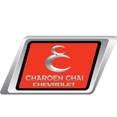 Chevrolet CCC icon