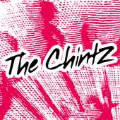 The Chintz Bar icon