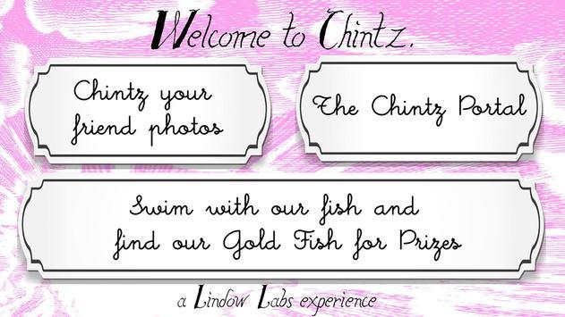 The Chintz Bar screenshot 3