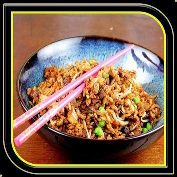 Chinese Food Recipes screenshot 2