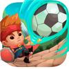 WIF Soccer Battles ikona