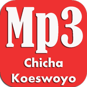 Chicha Koeswoyo Koleksi Mp3 icon