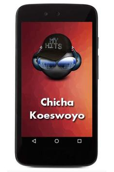 Chicha Koeswoyo Koleksi Mp3 apk screenshot