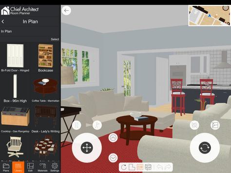 room planner le home design apk download free productivity app for