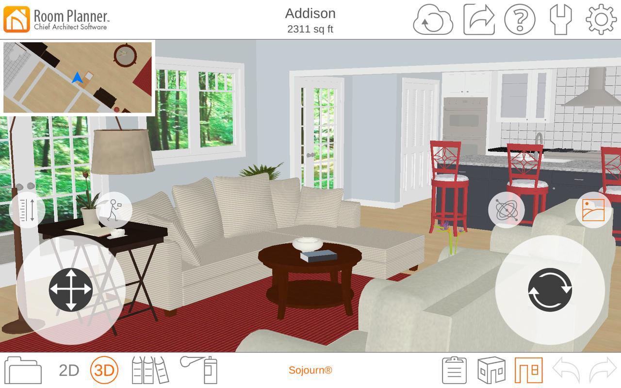 Room Planner Le Home Design Apk Baixar Gr Tis Produtividade Aplicativo Para Android