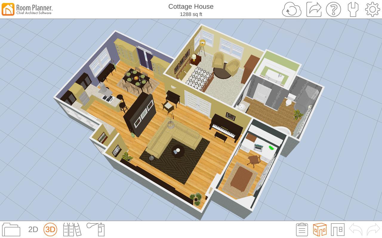room planner le home design apk download gratis