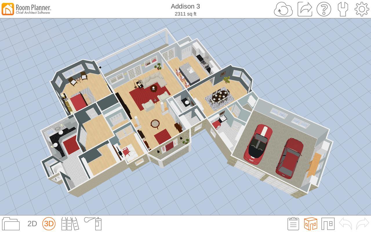 Room Planner Le Home Design Apk Baixar Gr Tis