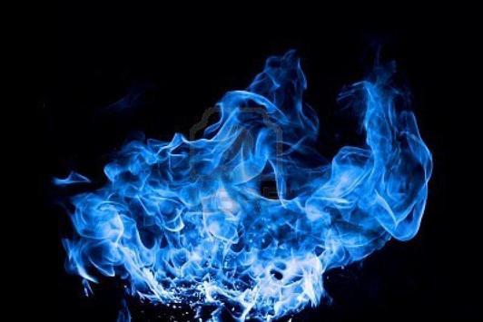 Best Of Pubg Wallpaper Hd安卓下载 安卓版apk: Blue Fire Live Wallpaper安卓下载,安卓版APK