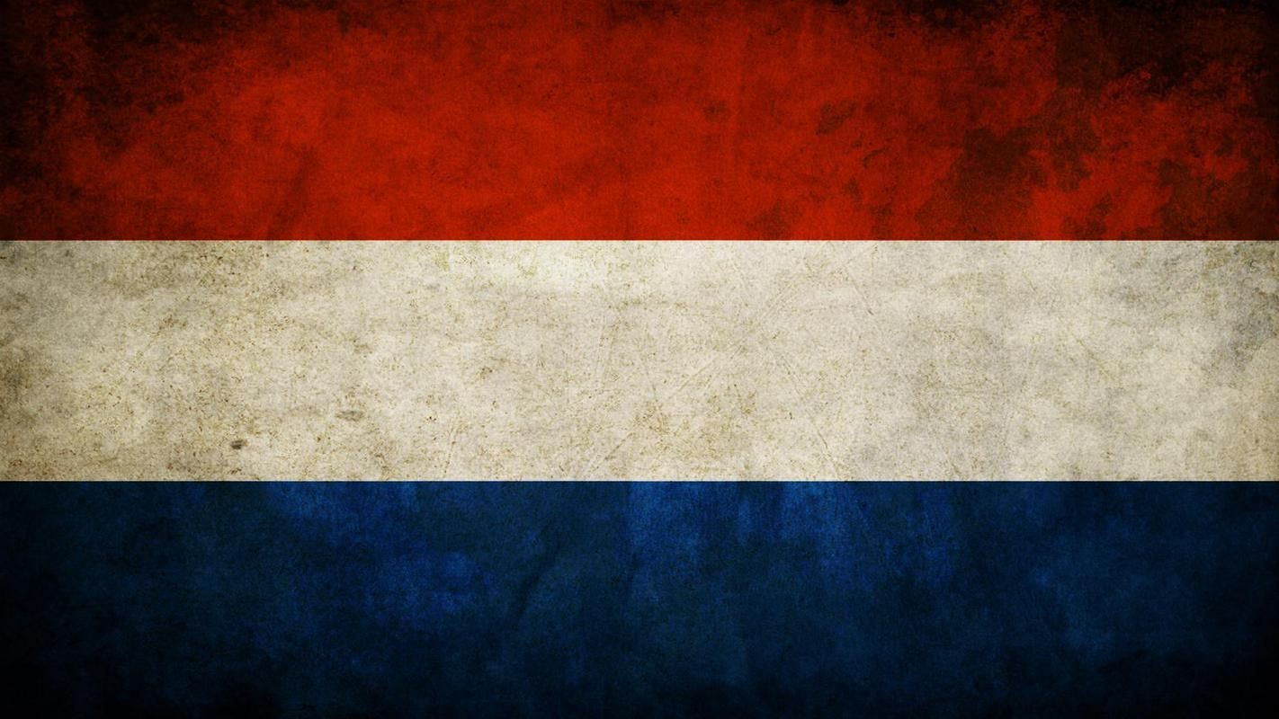 Holland Flag Live Wallpaper For Android Apk Download