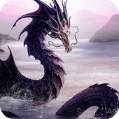 Leviathan Pack 2 Wallpaper icon