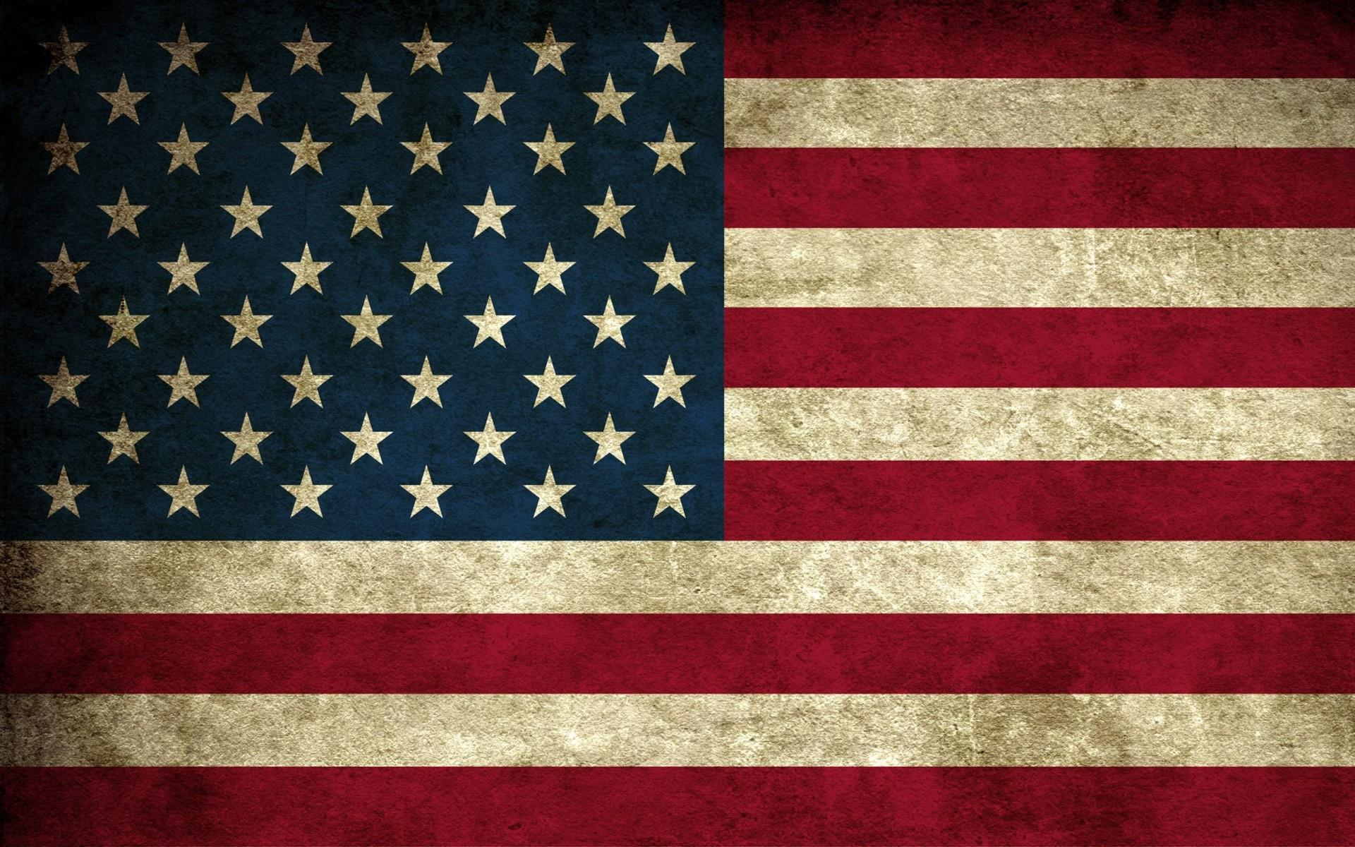 United States Flag Wallpaper For Android Apk Download