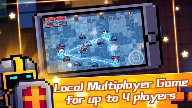 Soul Knight screenshot 19