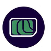 Chip Livre icon