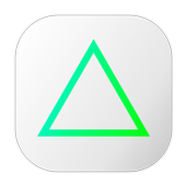 GeoPew icon