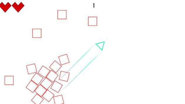 GeoPew screenshot 1