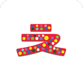 Cho Puzzle icon
